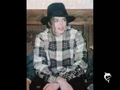 MJ9 - michael-jackson photo