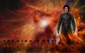 michael-jackson - MJJ power wallpaper