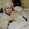 Allo... Madame [1976]