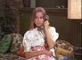 Marcia Brady Room at the Top - the-brady-bunch screencap