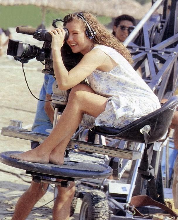 Marimar (2007 TV series) - Wikipedia
