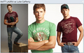 Matt Lauria - friday-night-lights photo