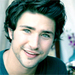 Matt - matt-dallas icon