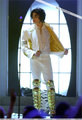 Michael <3 30th Anniversary - michael-jackson photo