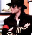 Michael <3 - michael-jackson photo