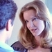 Michael/Kimberly - melrose-place-original-series icon