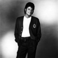 Mike Nostalgia - michael-jackson photo
