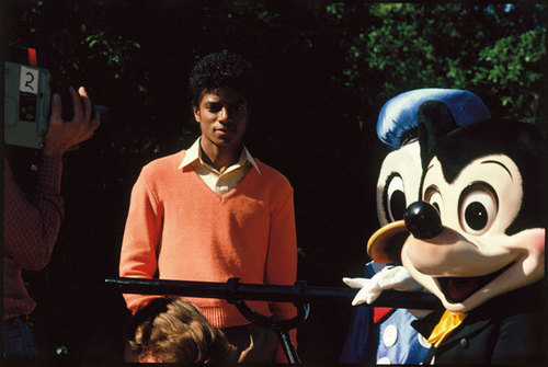 Mikey n Mickey