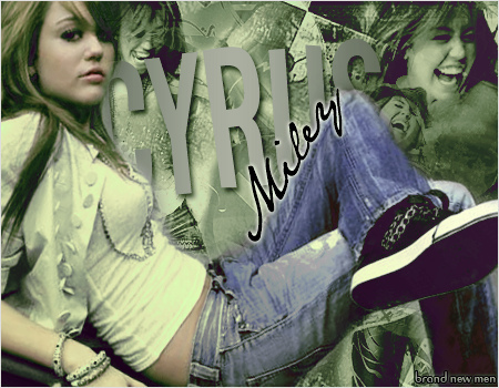 Miley Cyrus Fans on Miley Cyrus   Miley Cyrus Fan Art  8908422    Fanpop Fanclubs