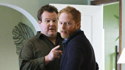 Mitchell & Cameron