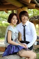 My fair lady - korean-dramas photo