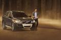 NEW HIGH QUALITY Robert Pattinson EDWARD from Volvo
