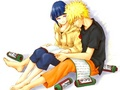 NaruHina - naruto-couples-%E2%99%A5 photo