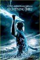 New PercyJackson Movie Posters.