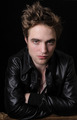 New* Robert Pattinson HQ Pics  - twilight-series photo