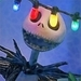 Nightmare Before Xmas - nightmare-before-christmas icon