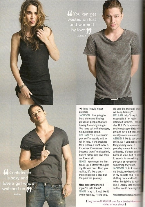 http://images2.fanpop.com/image/photos/8900000/Nikki-Kellan-Ashley-Jackson-Glamour-UK-Scans-twilight-series-8927080-500-714.jpg