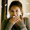 Ayls Allyssa Breace Nina-Dobrev-nina-dobrev-8970437-100-100