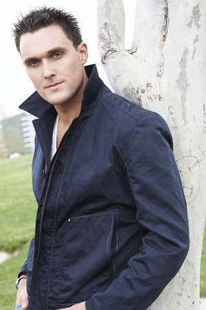 owain yeoman movies and tv shows