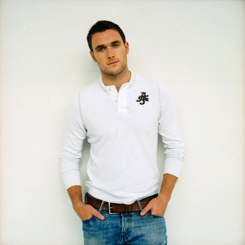 owain yeoman interview