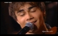 Pahmutiva' s birthday - alexander-rybak screencap