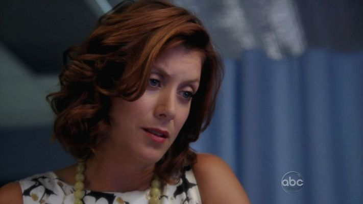 private practice addison
