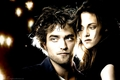 R-Pattz&K-Stew - twilight-series photo