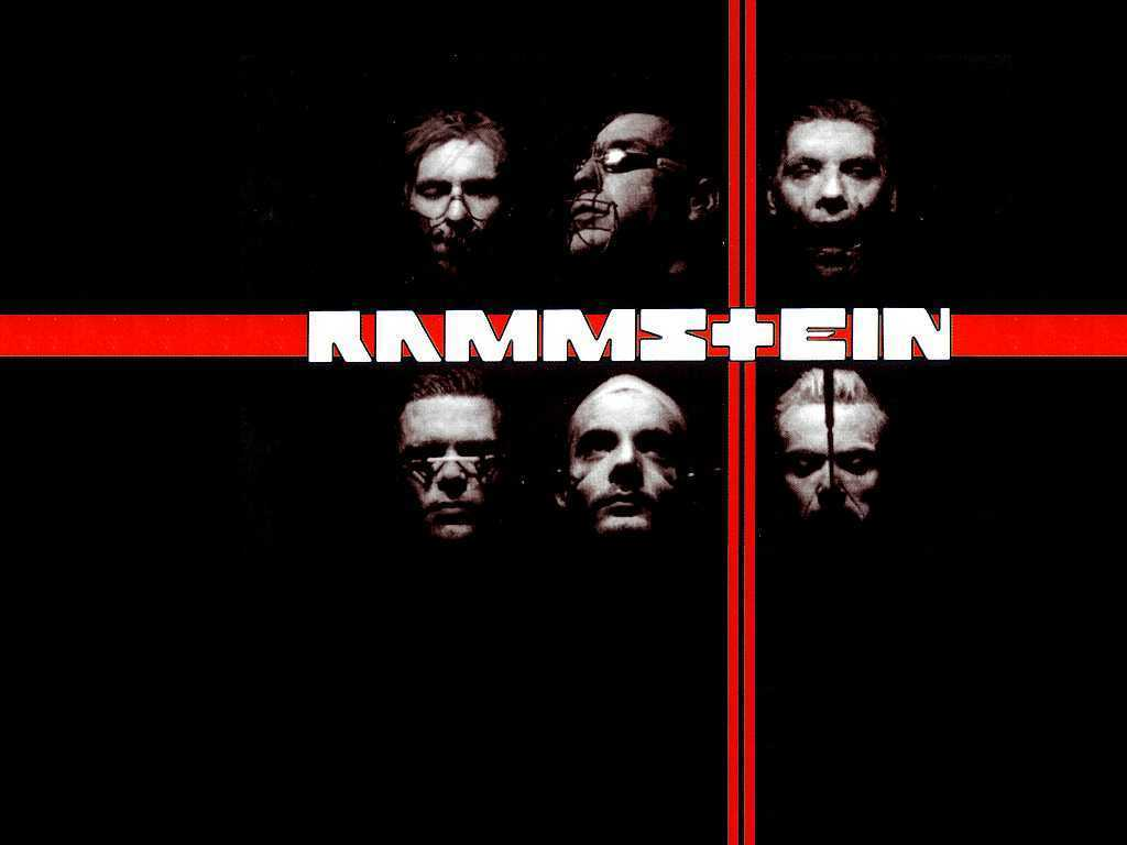 Ramstein images Rammstein Photos HD wallpaper and ...