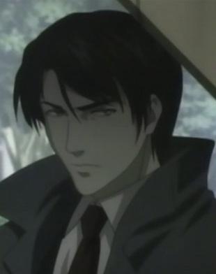 Death Note Raye-Penber-death-note-8950818-310-392