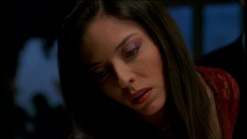 Reunion - drusilla Screencap