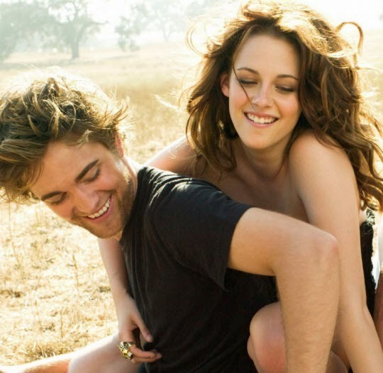 robert pattinson kristen stewart vanity fair. robert pattinson, kristen
