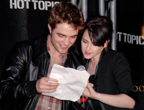 Robsten Focus (lovely!)
