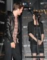 Robsten Focus (lovely!) - twilight-series photo