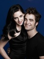 Robsten 'Harper's Bazaar' Outtakes - twilight-series photo