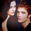 Robert Pattinson & Kristen Stewart चित्र with a portrait called Robsten आइकन - Harpers Bazaar photoshoot