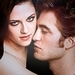 Robsten icono - Harpers Bazaar photoshoot