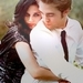 Robsten icon - Harpers Bazaar photoshoot