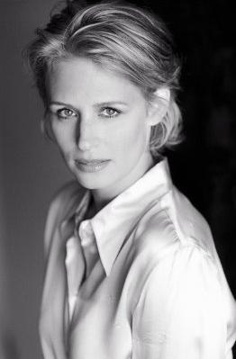 samantha smith actress