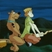 Scooby Doo & The Goblin King - scooby-doo icon