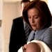 Scully & Baby William