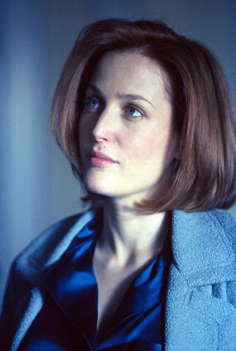 Scully-dana-scully-8919427-336-500.jpg