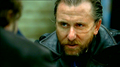 Sea Wolf Pictures - tim-roth photo
