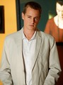 Sean Murray (NCIS) - sean-murray photo