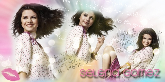 Selena Fan Art. SelGomez-selena-gomez-8979641-640-320