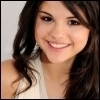 [Aceptada Élite] Other side of fame Selena-Gomez-selena-gomez-8969658-100-100