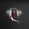 Selena-Gomez-selena-gomez-8969758-100-100