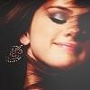 Selena-Gomez-selena-gomez-8969763-100-100