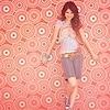Selena-Gomez-selena-gomez-8970417-100-100