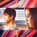 Skins ( Cast ) - skins icon