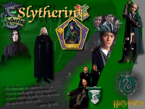 Index Of Heidymodel moreover Portfolio additionally Lautsprecherverteiler in addition Slytherins Wallpaper together with NewYearEveDisco2011. on home den room